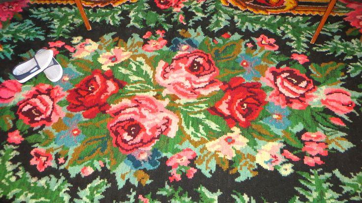M s de 25 ideas nicas sobre alfombras infantiles en pinterest dormitorio de lujo para ni os - Alfombras infantiles grandes ...