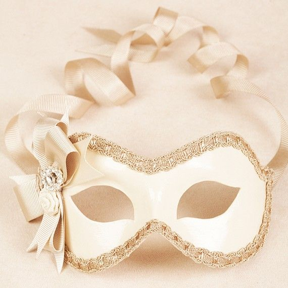 1000+ images about Romeo and Juliet masquerade on