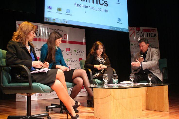 """Blog de Marketing Político en Internet """"política 2.0"""", """"web politica"""", """"marketing político"""", """"comunicacion politica"""", """"politica web"""", """"epolitica"""", """"politica 2.0"""", """"web politics"""", """"políticas 2.0"""", """"marketing politico en internet"""", """"emarketing politico"""""""