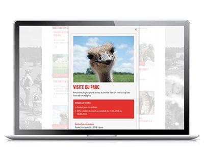 La Banque Cantonale du Jura dévoile son nouveau produit, avec lequel vous pourrez faire le plein d'avantages.  Une découverte du canton du Jura à prix réduits avec le Club BCJ.  https://www.clubbcj.ch