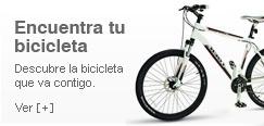 Deportes - Bicicletas - Falabella.com