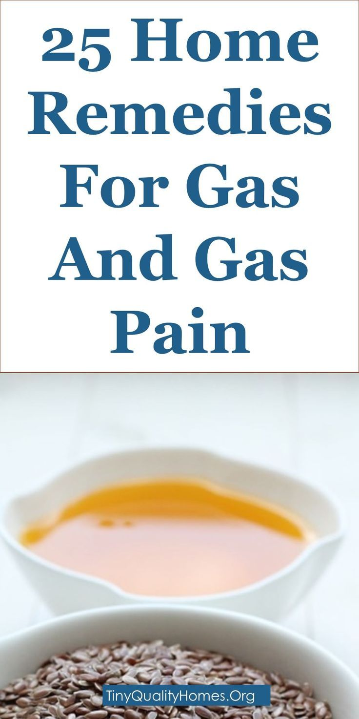 25 Home Remedies For Gas And Gas Pain: This Article Discusses Ideas On The Following; Best Sleeping Position For Gas, Positions To Release Gas From Stomach, Yoga For Gas Pain Relief, Positions To Relieve Gas Cramps, Positions To Relieve Gas And Bloating, How To Remove Gas In Stomach Instantly, Positions To Relieve Gas During Pregnancy, Which Side Do You Lay On To Pass Gas, Etc.