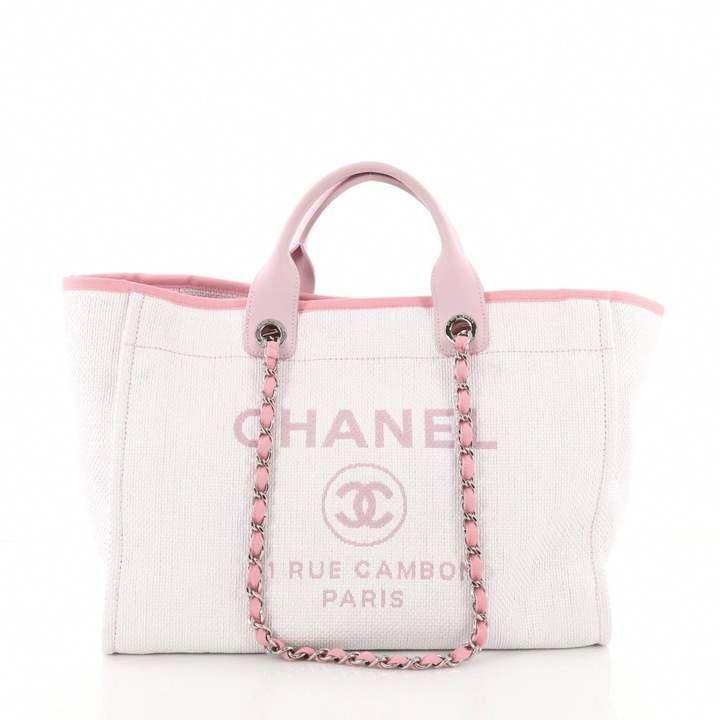 Chanel Handbags Ebay Uk Chanelhandbags Tote Outfit Chanel Handbags Chanel Bag