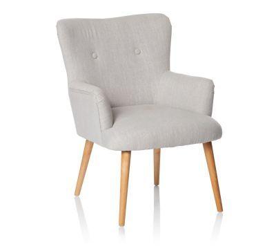 Gartensessel lounge  25+ ide Sessel retro terbaik hanya di Pinterest | Stuhl retro ...