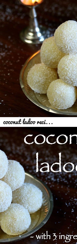 coconut ladoo recipe | nariyal ladoo recipe | how to make coconut laddu recipe... Tags: coconut ka ladoo, grated coconut ladoo, coconut ladoo telugu, coconut laddu in telugu, easy coconut ladoo, coconut powder ladoo, coconut ladoo recipe, coconut ladoo nisha madhulika, coconut ladoo milkmaid, coconut ladoo using milkmaid, quick coconut ladoo, coconut ladoo with condensed milk, coconut ladoo hindi, nariyal ladoo using milkmaid, nariyal ladoo condensed milk, nariyal ladoo recipe, nariyal ladoo…