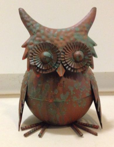 294 best for the love of owls ~ art and decor images on pinterest