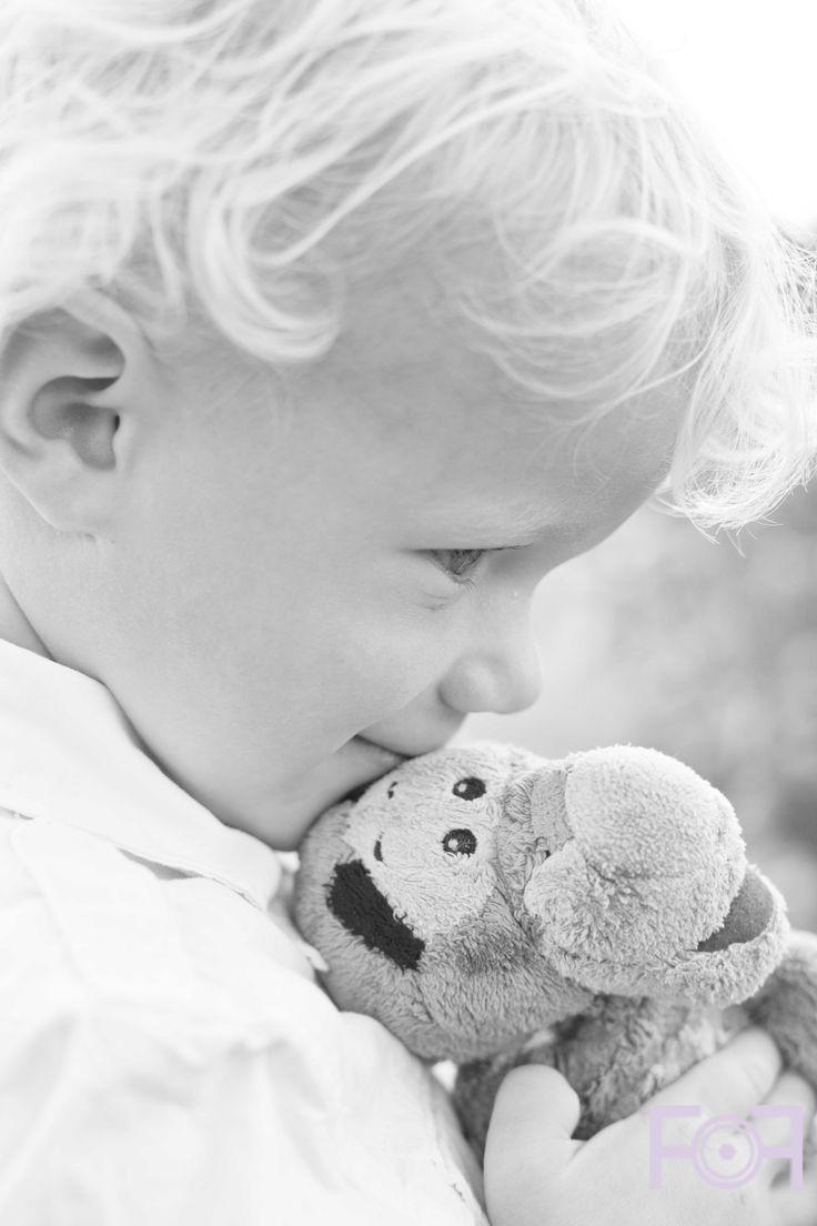 Kinderfotografie, kindershoot, fotoshoot kind, children photography, childphotography, kinderfotograaf | http://www.fotografia.nu