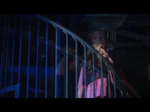 "Mack Z - ""Shine"" (Official Video) #DanceMoms"