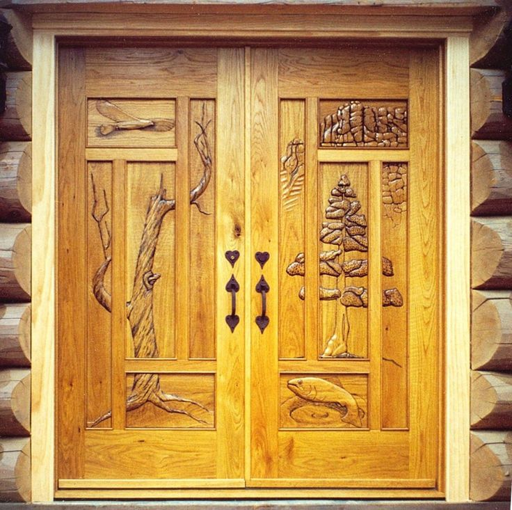 Raccoon Creek Apartments: 17 Best Images About Front Doors On Pinterest