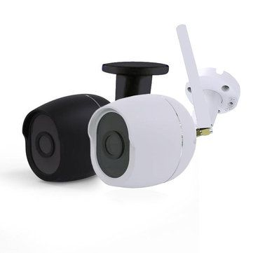 Only US$25.42,buy best Digoo DG-W01f Camera sale online store at good price from Banggood, free shipping!, and free shipping!