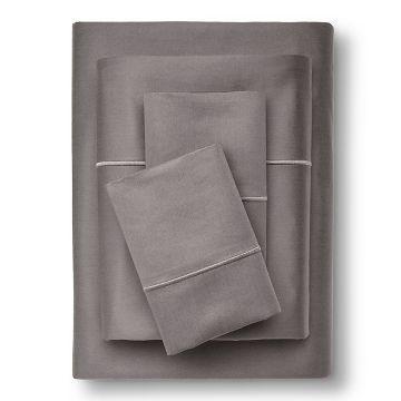 Egyptian Cotton Sheet Set 1000 Thread Count - Fieldcrest™