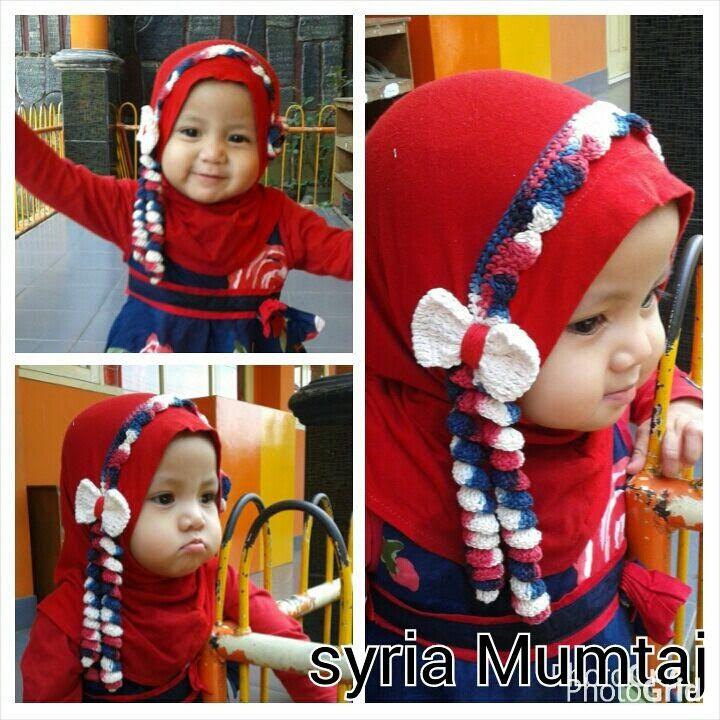 Jilbab Anak Murah #tokoonline #iklangratis #kaos #jualan
