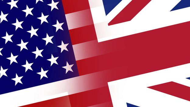 Election 2015: The Americanisation of the UK election