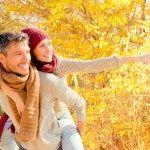 Pelo y uñas más quebradizo, sensación de cansancio y sueño o aumento del apetito. Síntomas de que el otoño ha llegado a nuestras vidas, y #consejos para contrarrestar estos factores, de manera natural.  Hoy en nuestro blog: