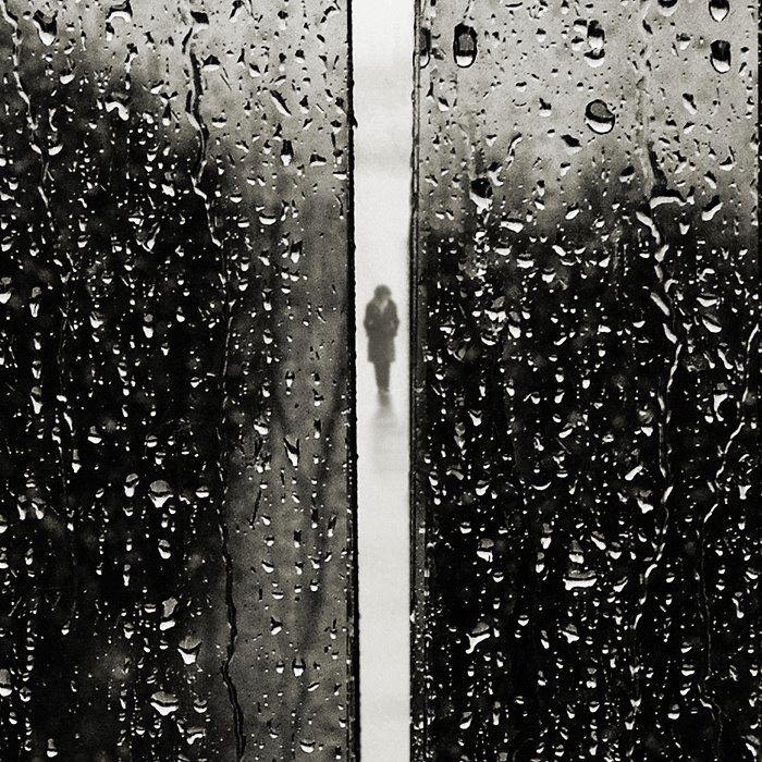 peter lamata: Stunning Photography, White Photography, Rainy Dayz, Photography Spirit, Peter Lamata, Lifetime Photography, Bw Photography, Beautiful Photography, Street Photography