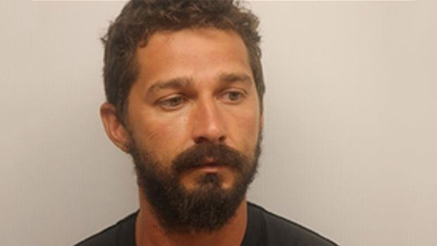 Shia LaBeouf Calls Cop 'F–king B–ch During Drunken Arrest: Watch Wild Video https://tmbw.news/shia-labeouf-calls-cop-fking-bch-during-drunken-arrest-watch-wild-video  After Shia LaBeouf was drunkenly arrested on July 8, shocking police body camera footage shows his explicit rant! The actor lashes out at police, calling them obscene names, while screaming. Shia also repeats that he's 'an American' and claims President Trump hates police.As we previously reported, Shia LaBeouf, 31, was…