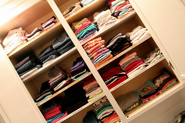 1000 Images About Family Closet Laundry Room On Pinterest