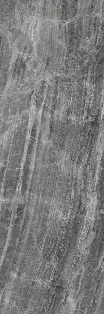 Medusa Grespania Spiek Tiles Texture Marble Texture
