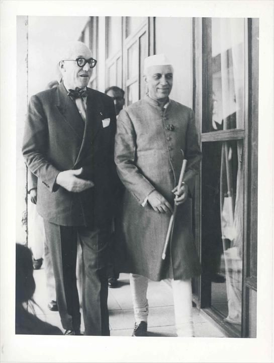 the quest by nehru More intelligent than nehru thu, 26 apr 2018 01:43:00 gmt the deleted bits from fatima quest of jinnah: diary, notesjinnah creator of pakistan.