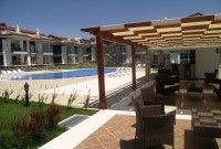 Two-Bedroom-Resale-Apartment-For-Sale-In-Calis-Fethiye-4
