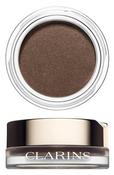 Clarins Clarins Ombré Matte Cream-to-Powder Matte Eyeshadow available at #Nordstrom