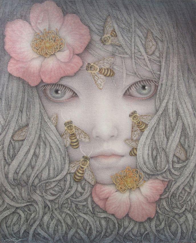Atsuko Goto (Japan)