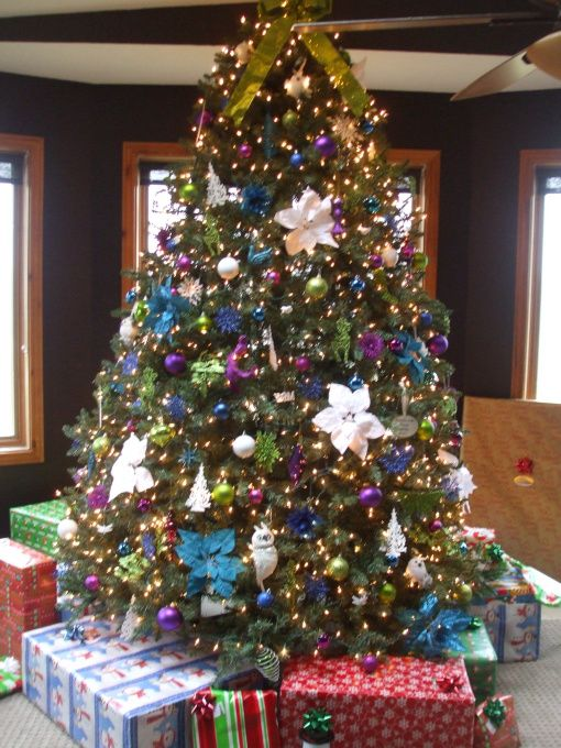 636 Best All Things Christmas 2 Images On Pinterest