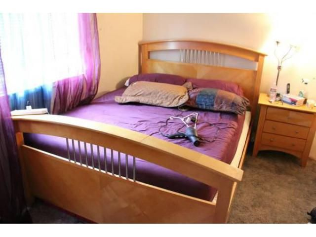 1000 Ideas About Queen Size Beds On Pinterest Comforter Sets Dresser Mirror And King Size