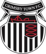 Grimsby Town F.C. - Wikipedia, the free encyclopedia