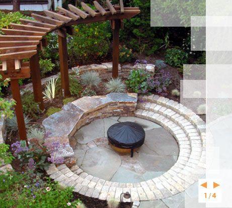 7 Best Semi Circular Arbors Images On Pinterest Potager