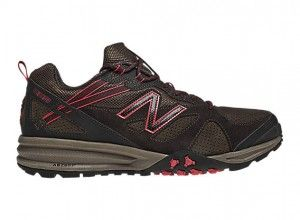 New Balance MO689 Multisport Hiking shoes for men