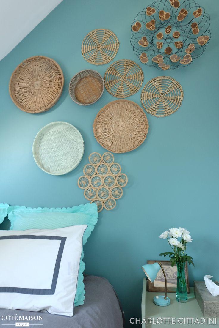 1000 idées sur le thème Salle De Bains Avec Parquet sur Pinterest ...