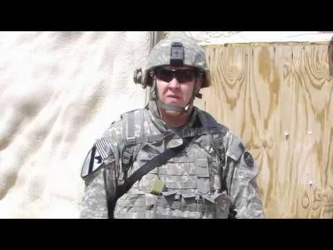 Meet Eric Rogers from SYKES Boise - People Serving People Profile