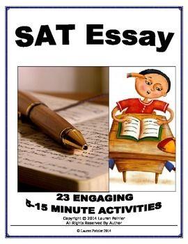 essay paraphrase