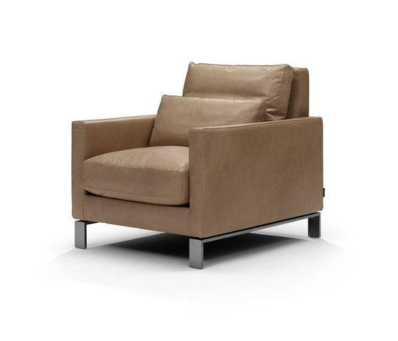Lounge Sessel von Linteloo | Architonic