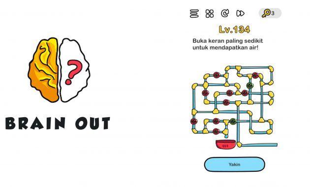 Aplikasi Brain Out Key Kunci Jawaban Game Brain Out Terlengkap Https Ift Tt 2vttzoz Game Aplikasi Kunci