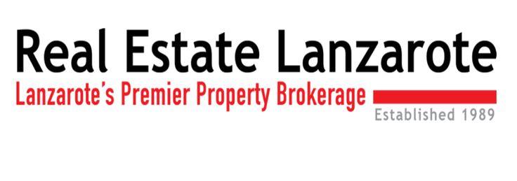 Property for sale in Lanzarote - Lanzarote estate agents - Real Estate Lanzarote