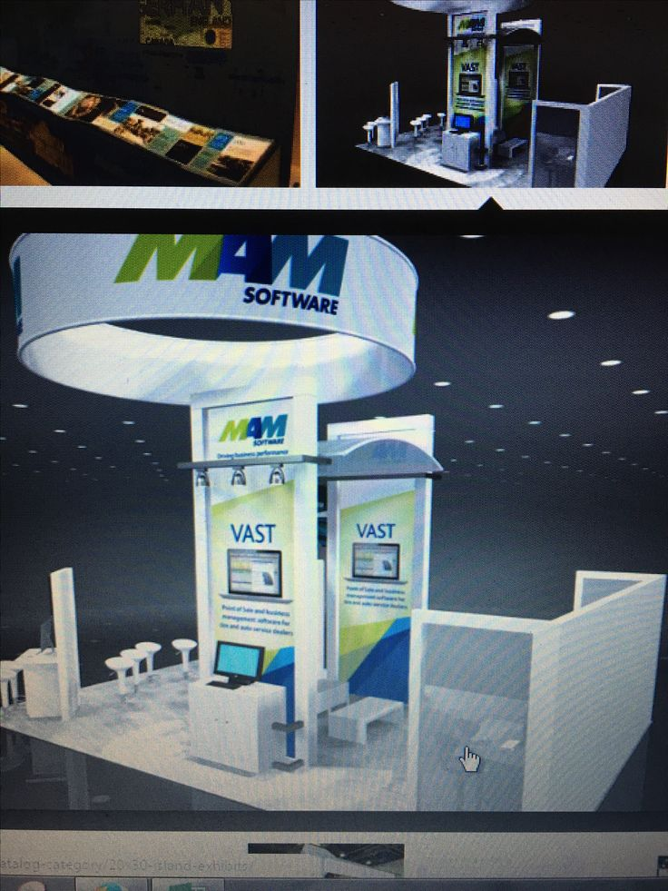 Reception Desk Exhibition Stand   Google Search