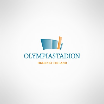 Submissions for Helsinki-Finland Olympic Stadium logo contest.
