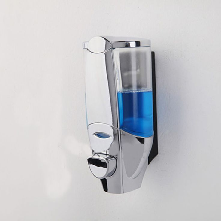 21 best hand sanitizer stands purell dispensers all made on disinfectant spray wall holders id=92174