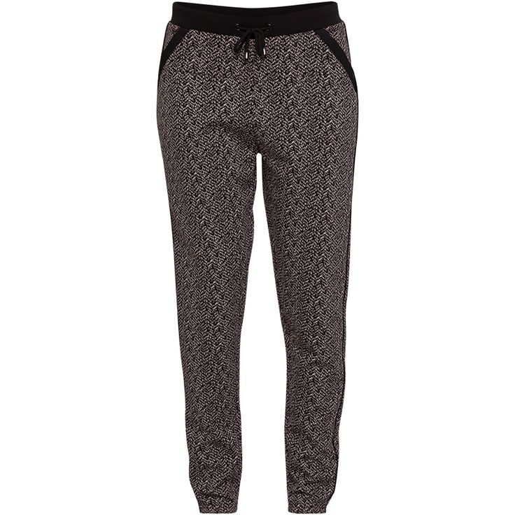 Efeu sweat pant
