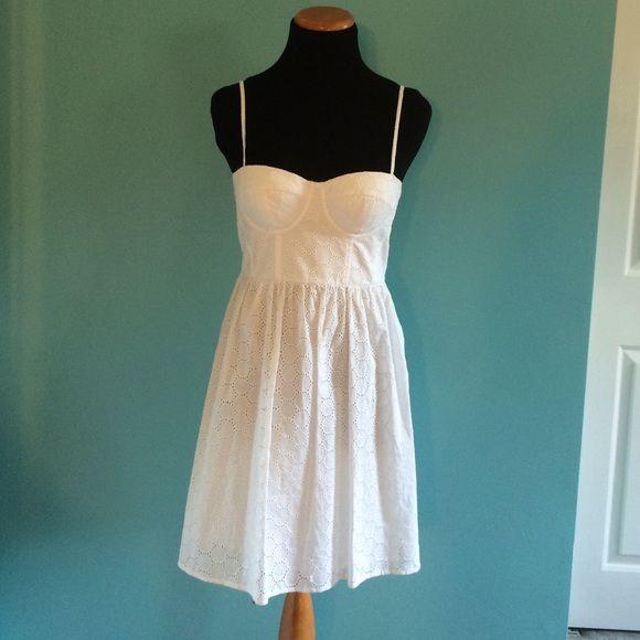 17 Best ideas about White Corset Dress on Pinterest ...