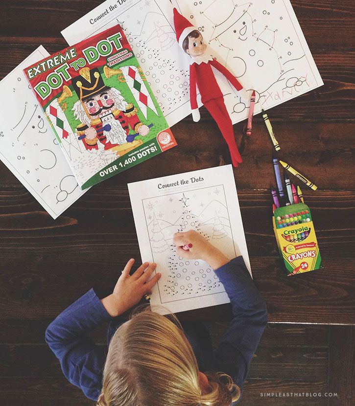228 best elf on the shelf mania images on pinterest elf on the Christmas Decorations Coloring Pages Elf On the Shelf Printable Coloring Pages Christmas Reindeer Coloring Pages