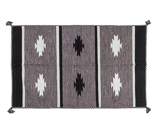 25 best ideas about teppich grau wei on pinterest. Black Bedroom Furniture Sets. Home Design Ideas