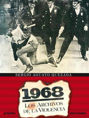 Libros y películas del 2 de octubre de 1968