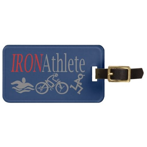 >>>Best          	Triathlon Sport Swim Bike Run Iron Athlete Travel Bag Tag           	Triathlon Sport Swim Bike Run Iron Athlete Travel Bag Tag online after you search a lot for where to buyThis Deals          	Triathlon Sport Swim Bike Run Iron Athlete Travel Bag Tag please follow the link t...Cleck Hot Deals >>> http://www.zazzle.com/triathlon_sport_swim_bike_run_iron_athlete_luggage_tag-256372121640608187?rf=238627982471231924&zbar=1&tc=terrest
