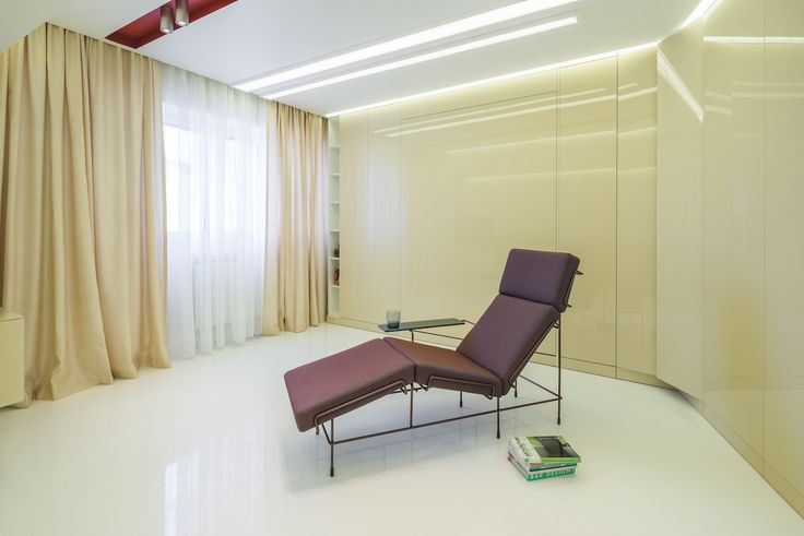 dressing and bed embedded in wall furniture orders/price offers at: office@liniafurniture.ro