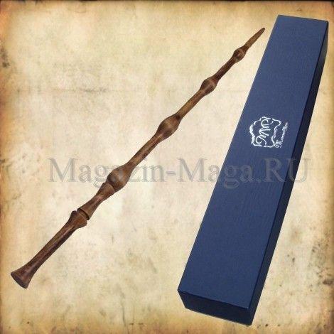 Бузинная Волшебная палочка фото бузинной палочки Волан Де Морт купить заказать