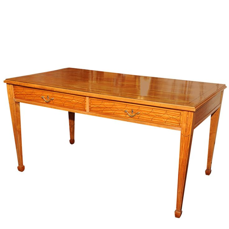 product library stickley furniture drawer voorhees gustav table oak craftsman mission