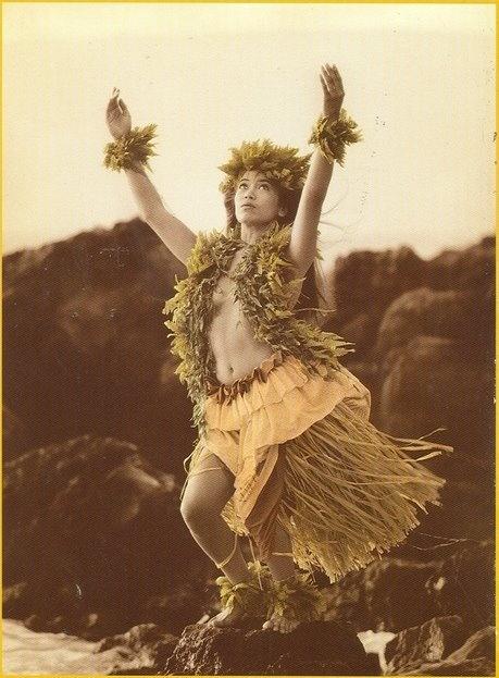love hula love hawaii Provided to youtube by sony music entertainment hula love hank snow / 漢克史諾 snow in hawaii ℗ originally released 1967  provided to youtube by sony music entertainment hula love .